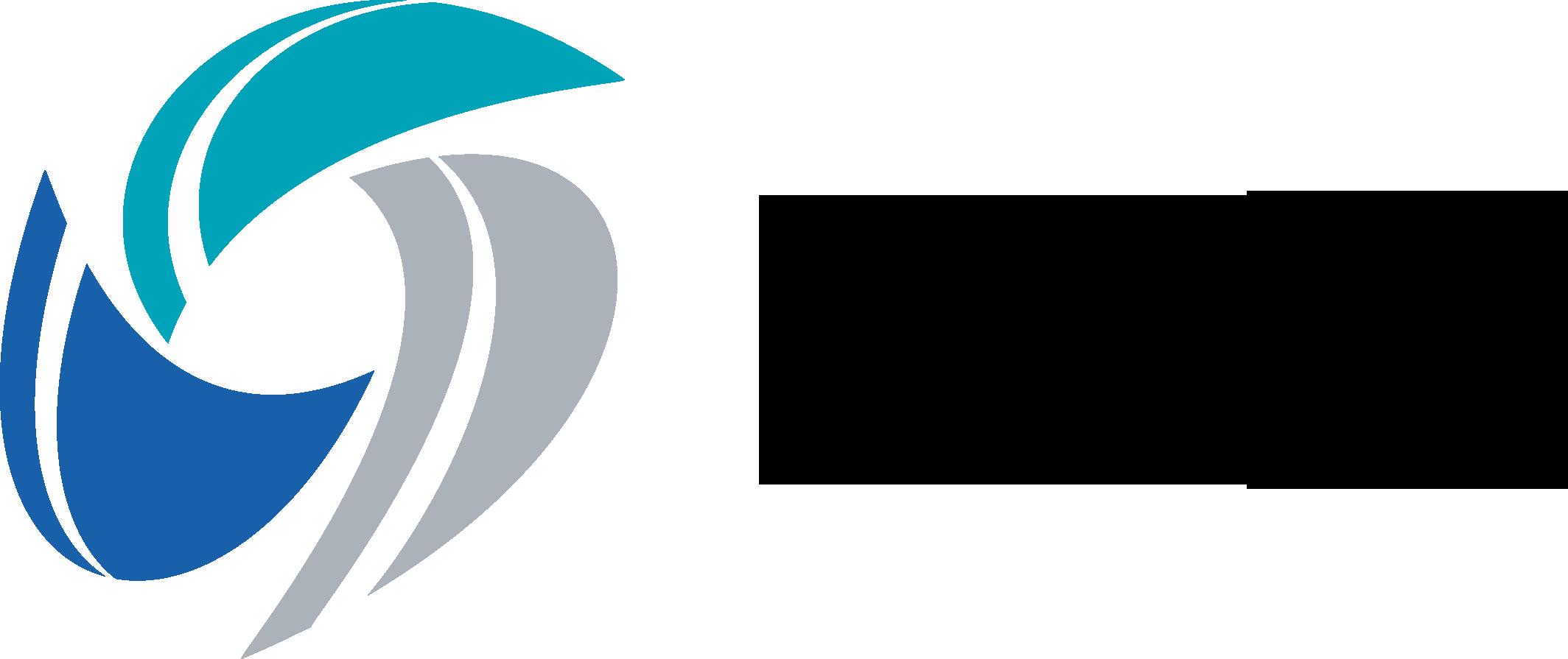 LTS logo